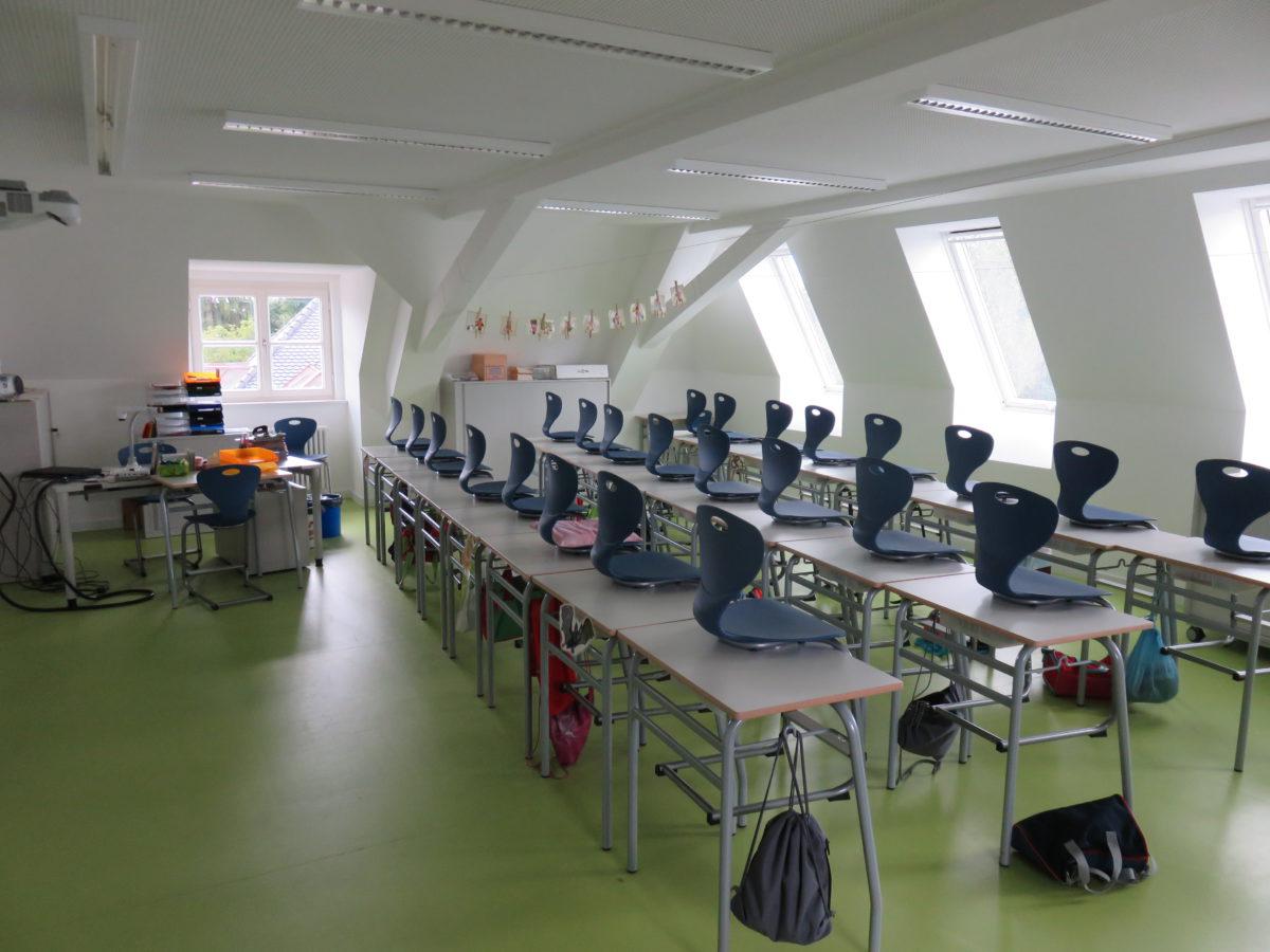 Klassenzimmer2